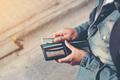 The 8 Best Modern Bi-Fold Wallets