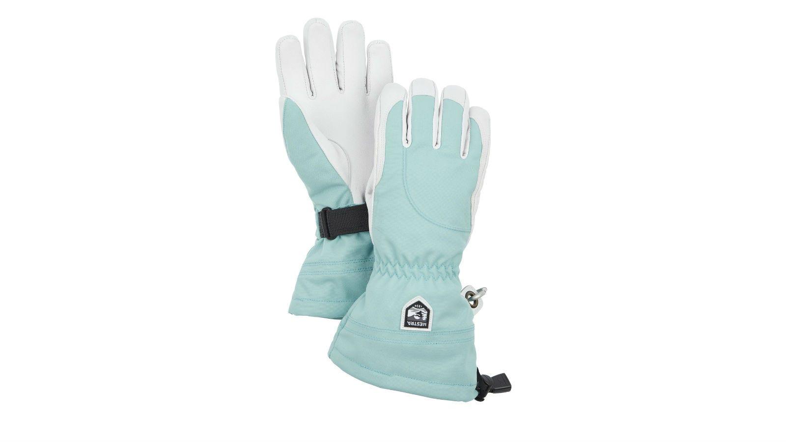 Hestra Heli Ski Glove