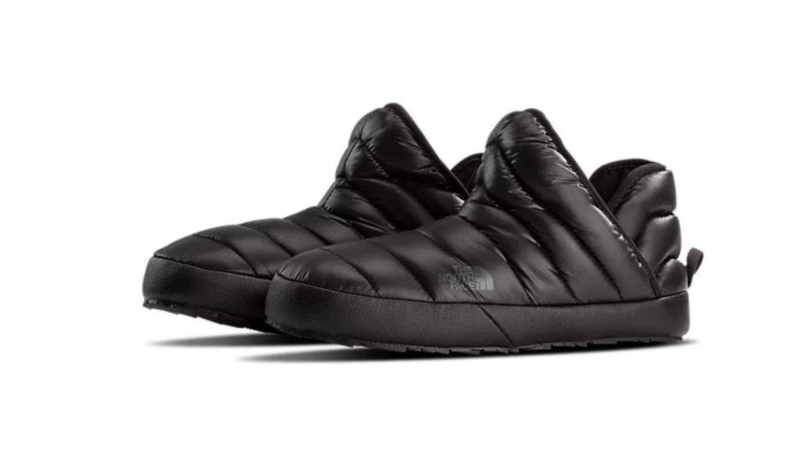 The North Face Thermoball Eco Traction Booties