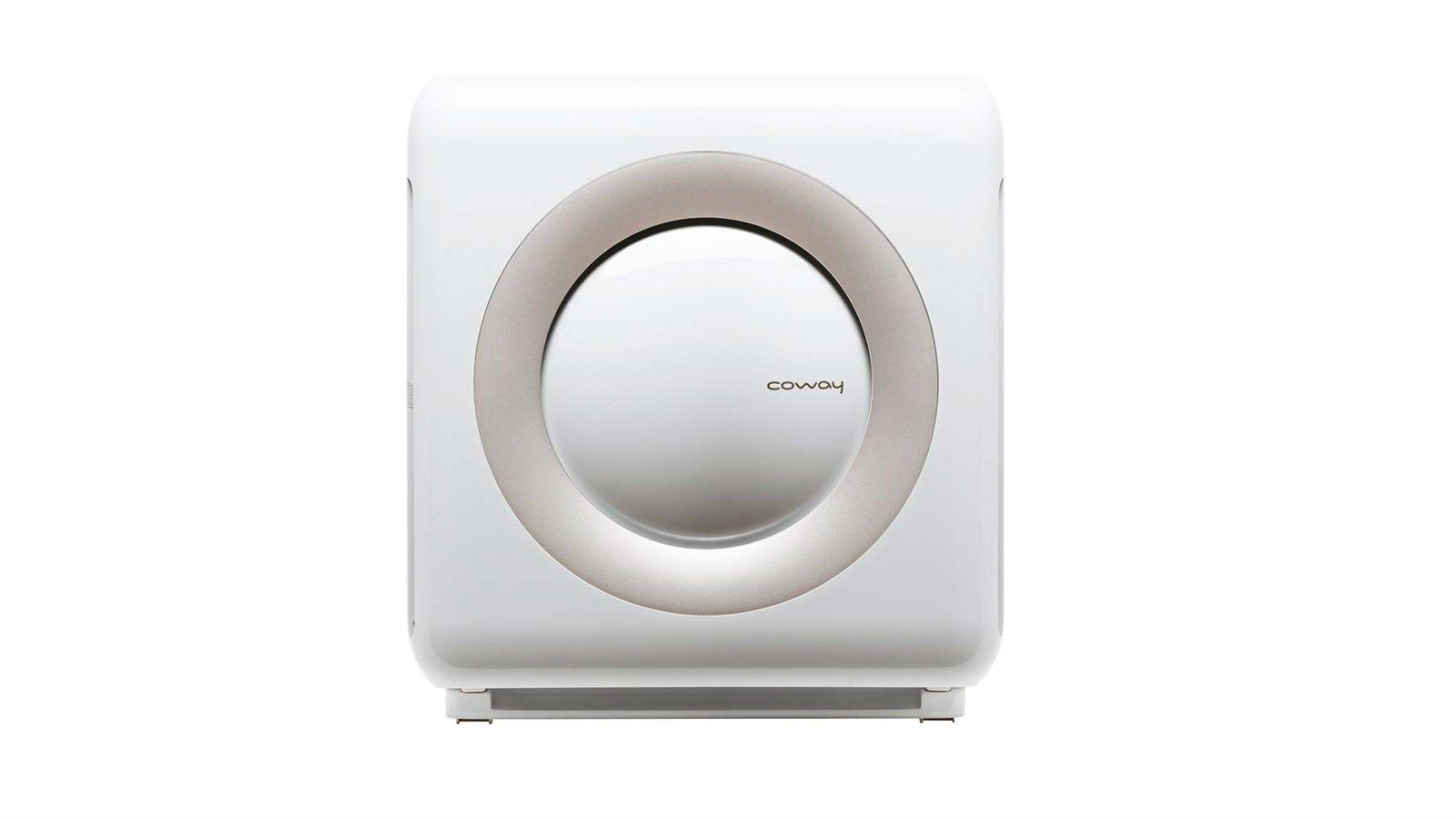conway air purifier