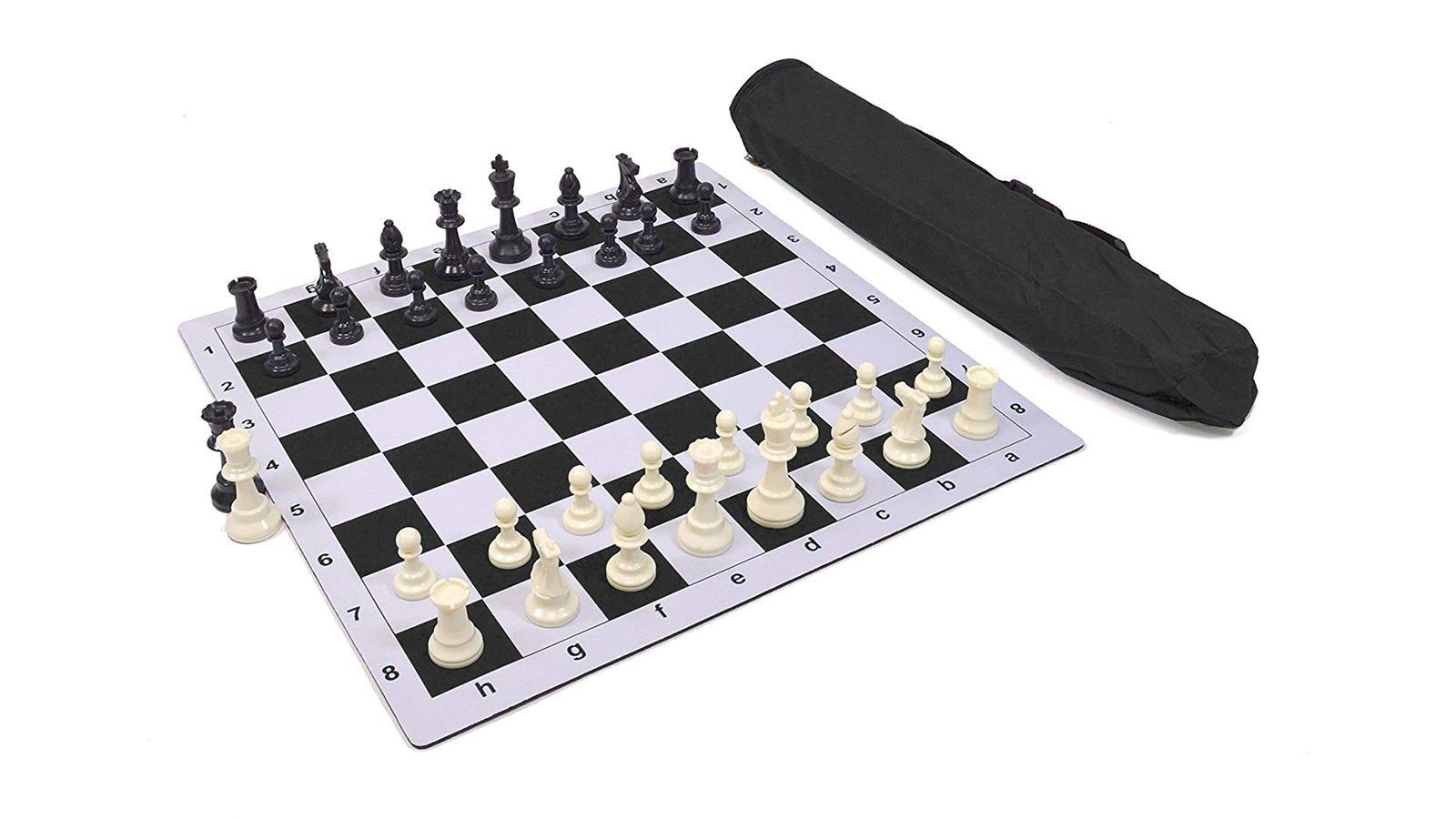 Wholesale Chess Board