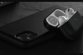 Nomad's New AirPods Pro Case is Sexy As Hell