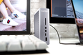 The Best Thunderbolt 3 Docks to Turn Your Laptop Into a Powerhouse Desktop