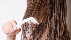 The Best Leave-In Hair Conditioners