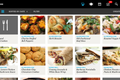 The Best Alternatives to the Pepperplate Recipe App Now That It's Not Free