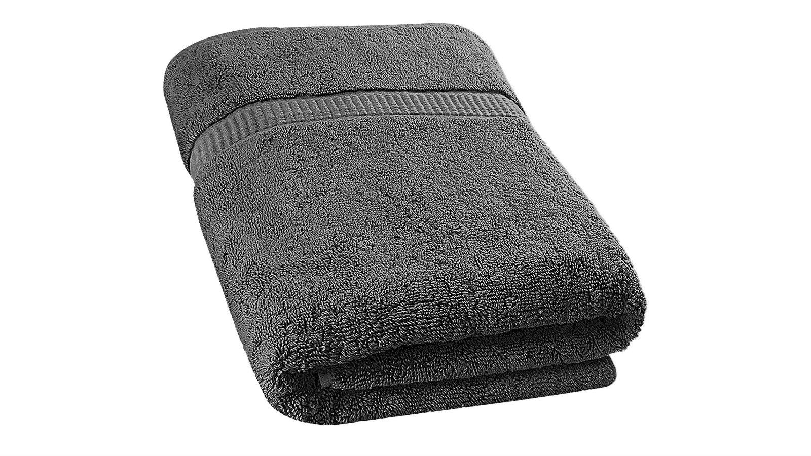Utopia Towels Extra Large Bath Towels