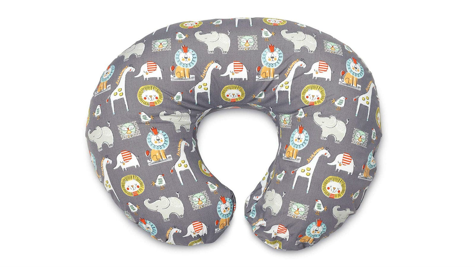 Boppy Original Nursing Pillow