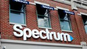 Spectrum Is Killing Its Home Security Service and Will Brick All Users' Equipment