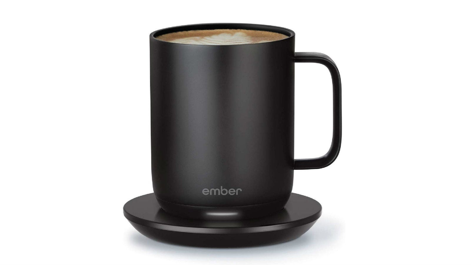 Ember Temperature Smart Control Mug 2