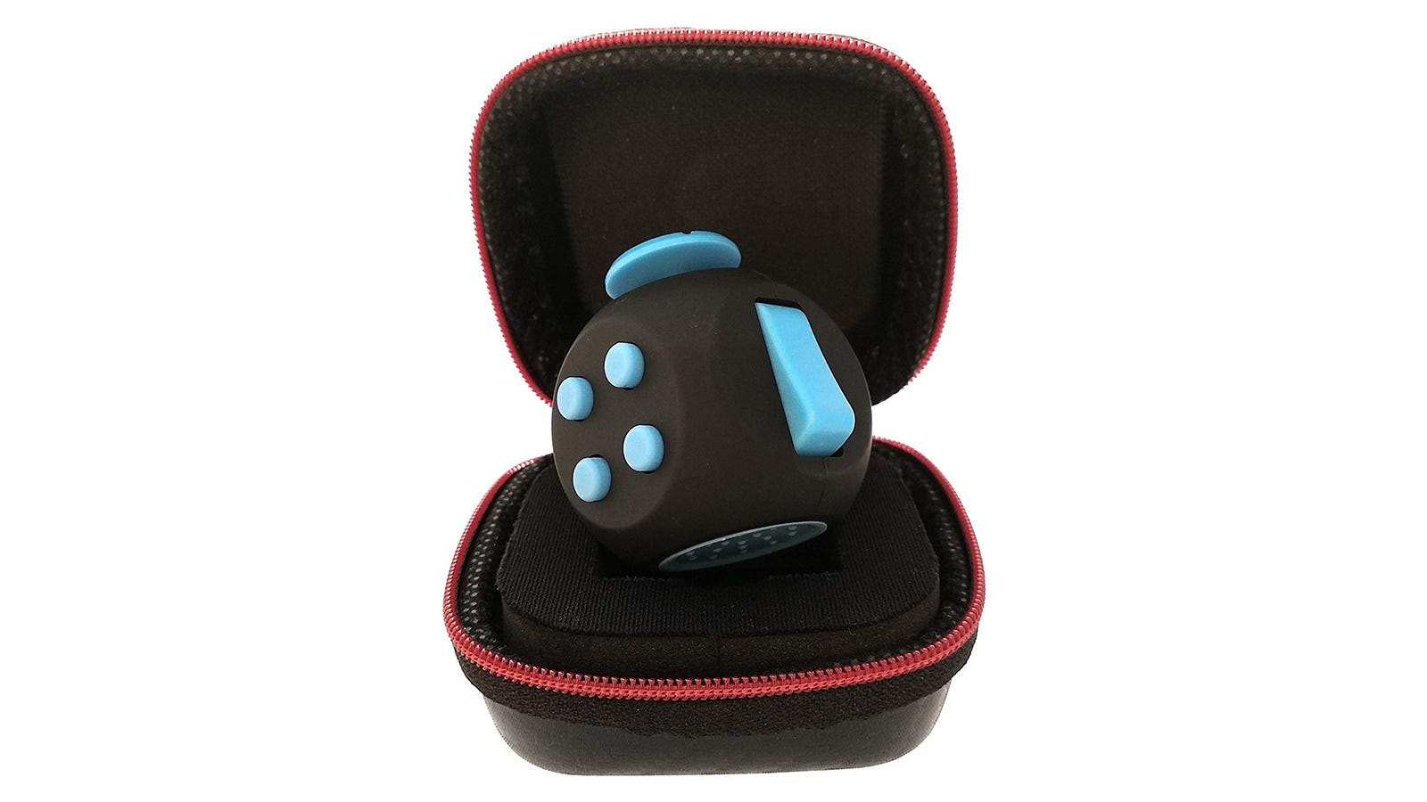 PILPOC theFube Fidget Cube