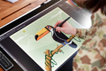 The 4 Best Drawing Tablets for Hobbyists and Professionals