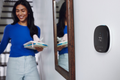 What's the Difference Between Programmable, Smart, and Learning Thermostats?