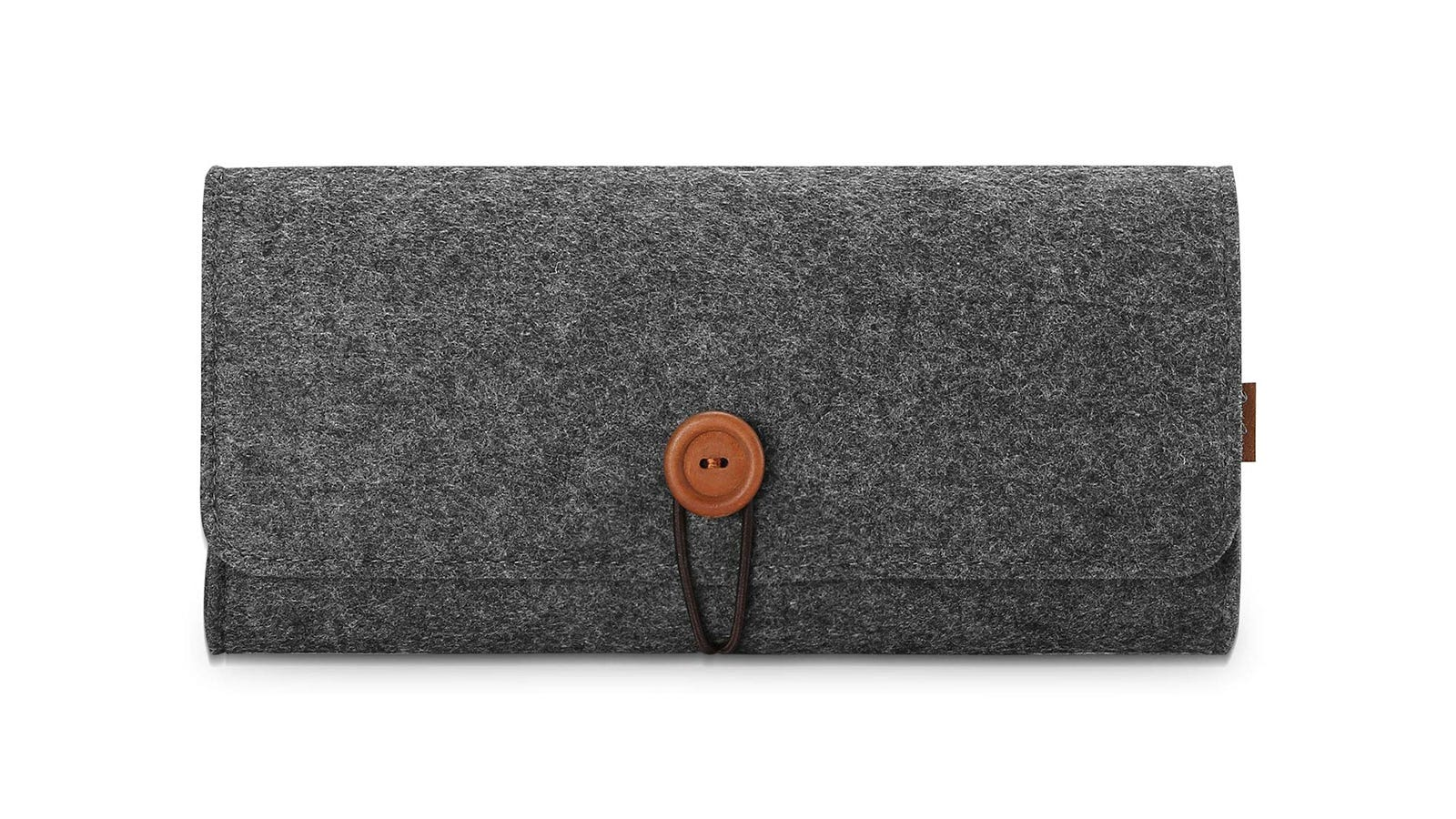 ProCase Carrying Case