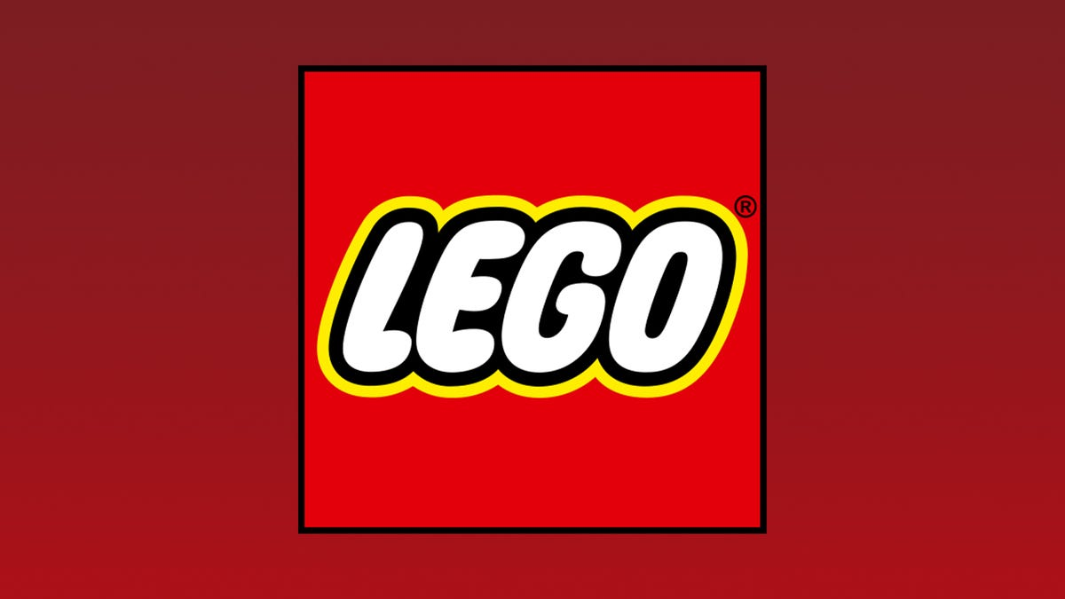Lego Alts Header