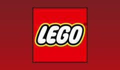 7 LEGO Alternatives That Still Work With LEGO Bricks