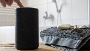 The 4 Best Bluetooth Speakers for Your Bathroom