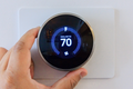 Do You Really Need a Smart Thermostat?