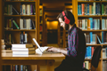 Focus on This: The Best Music for Concentrating