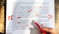 4 Grammar Checker Services That Will Terrify Your Typos