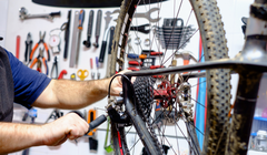 4 Excellent YouTube Channels to Learn Bicycle Repair From