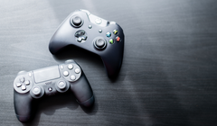 For Most People, the New Xbox and PlayStation Are Better Than a Gaming PC