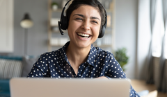 Amp up Your Video Chats With These Essential Tools