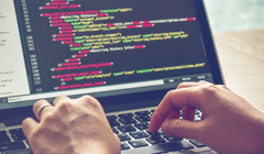 Learn to Code with These Awesome Apps and Websites