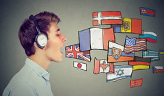 4 Language-Learning Apps for Language Lovers