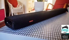 Nebula's Fire TV Soundbar Delivers So Much More Than Just Sound