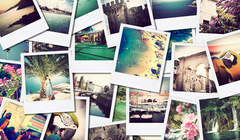 8 Super Creative Photo Collage Apps
