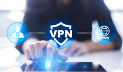 The 3 Best VPN Services for 2020