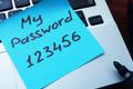 The Best Password Managers That Aren't LastPass