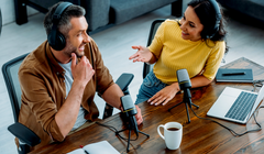 The 6 Best All-in-One Podcast Creator Services