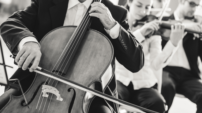 New to Classical Music? Check Out These Streaming Services