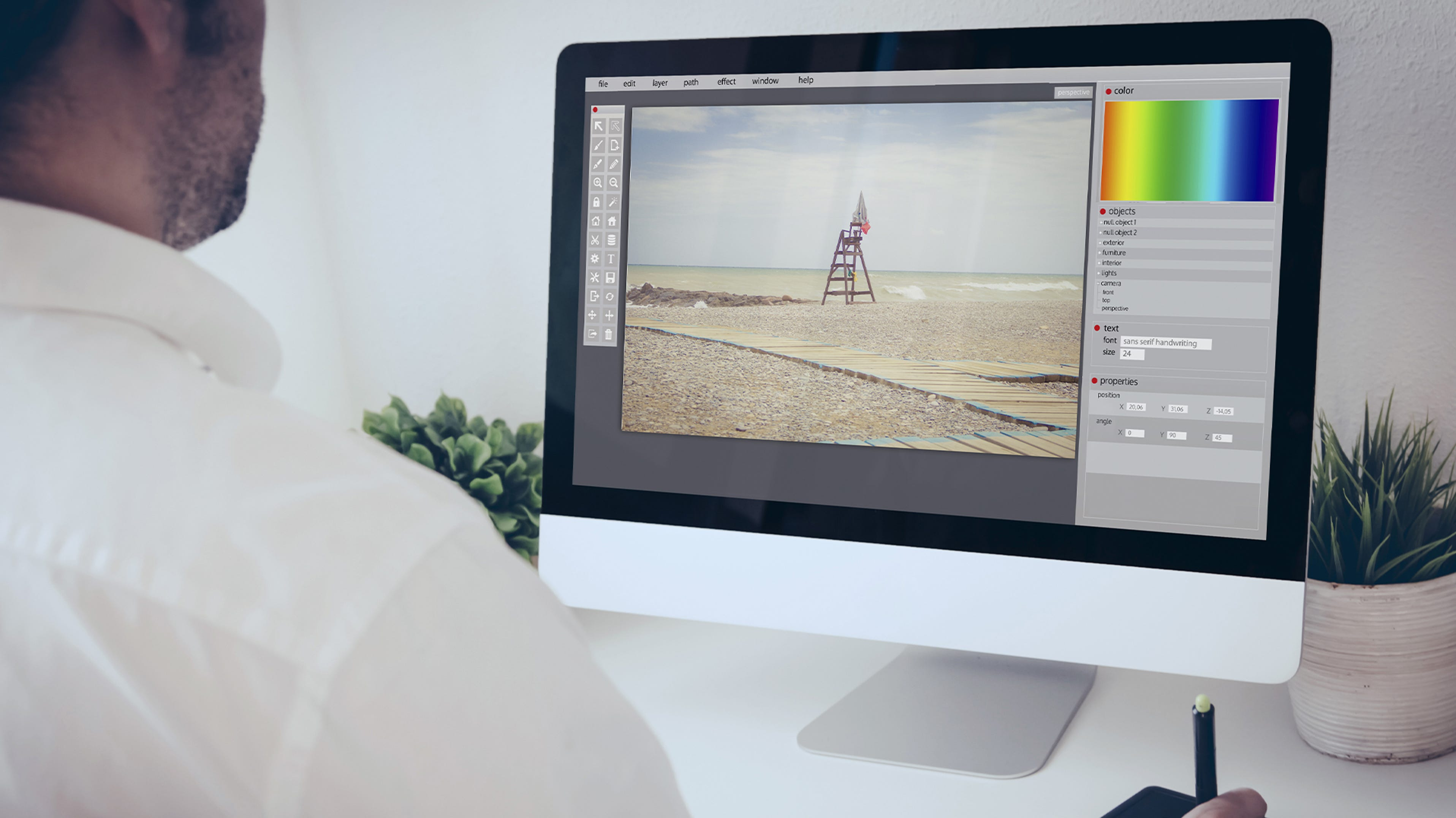 7 Great Photo Editors on Windows for Hobbyists and Professionals Alike
