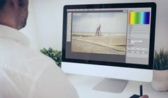 8 Great Photo Editors on Windows for Hobbyists and Professionals Alike
