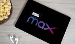 HBO GO vs. HBO NOW vs. HBO MAX: Understanding HBO's Convoluted Streaming Options