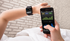 Want Insight on Your Sleep Quality? These Apps Can Help