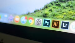 Free Alternatives to Adobe's Best Products (Premiere Pro, Photoshop, and More)