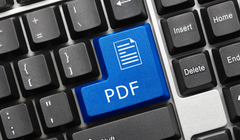 5 Great Programs for Editing and Annotating PDFs