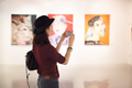 Quick Tip: You Can Virtually Tour Museums at Home with Google Arts & Culture