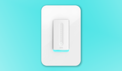 The Best Smart Switches and Dimmers to Bring Brains to Dumb Bulbs