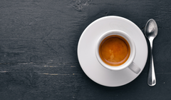 Everything You Need to Make Real Espresso at Home