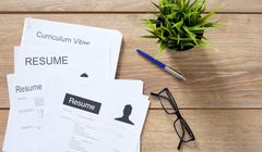 Use These Resume Builders to Make Your Resume Stand Out