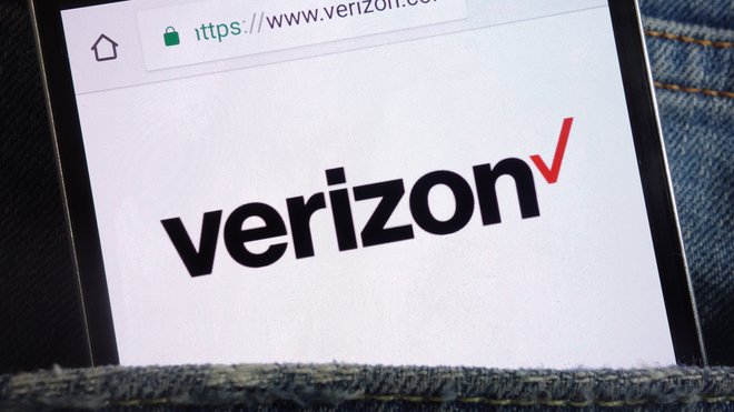 Verizon Extends 15GB of Extra Data Deal to Customers Till May 31st