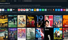 Quick Tip: JustWatch Is the Best Place to Find Where a Show or Movie Is Streaming