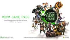 Starting at $5 a Month, Xbox Game Pass is One of the Best Values in Gaming Today