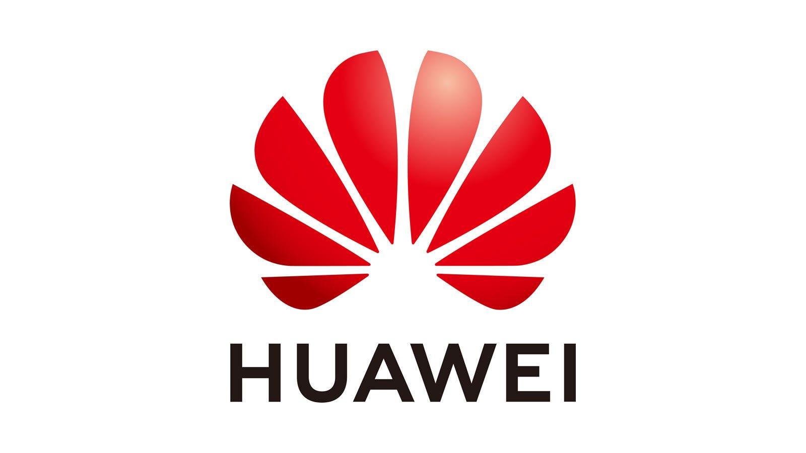 <p>The American Huawei Ban Isn't Going Away--It's Expanding thumbnail