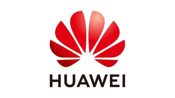 The American Huawei Ban Isn't Going Away—It's Expanding