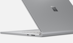 Should You Buy the Microsoft Surface Book 3?